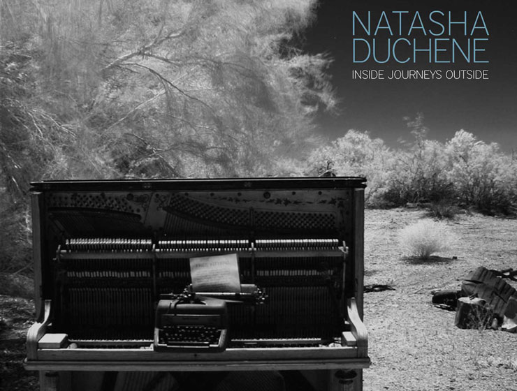 natasha-cover-feature2