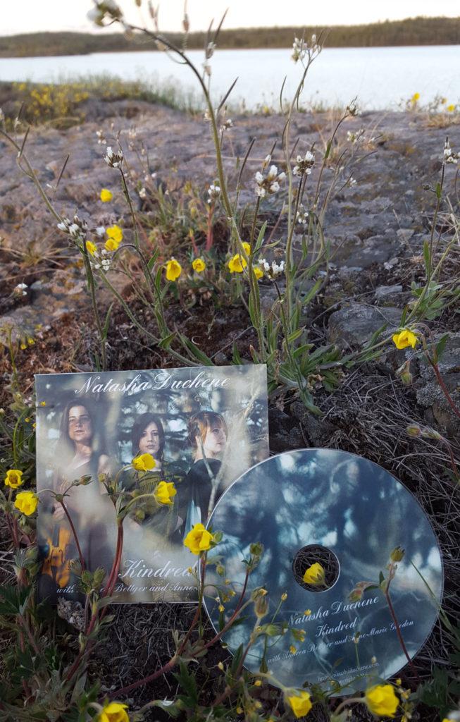 cd-flowers